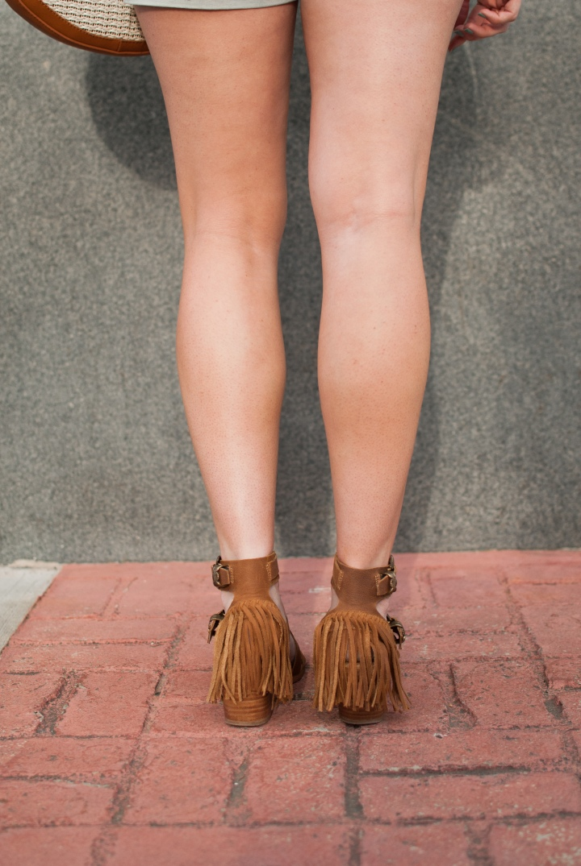 summer-shorts-12