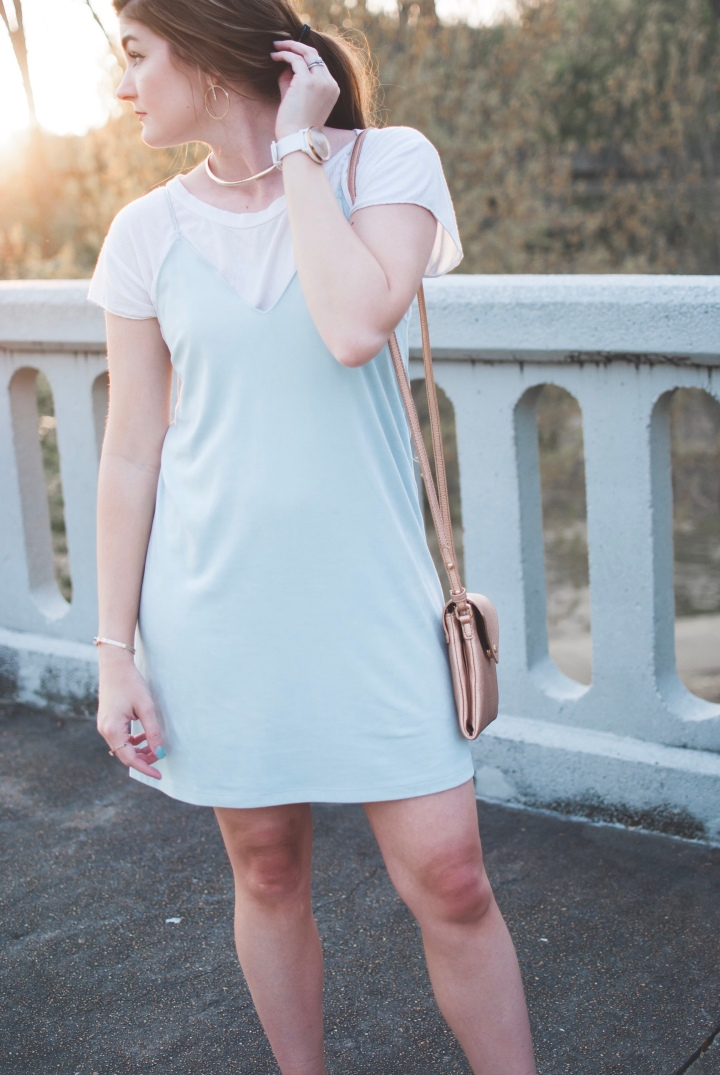 spring dresses you need in your closet